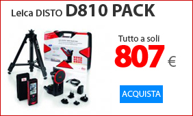 d810 pack