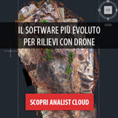 Software per la Topografia